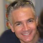 Jeff Johnson - Grab his free Traffic-Getting SEO Blog Software