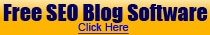 freeblogsoftware-button