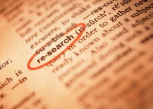 research-copy