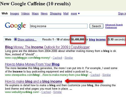 google_caffeine_2