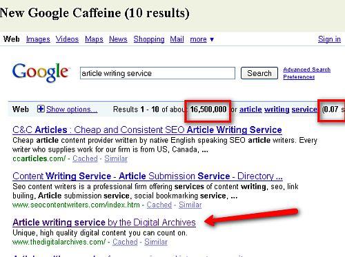 google_caffeine_4
