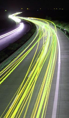 organic free traffic