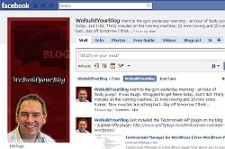 facebook_webuildyourblog