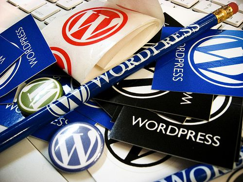 Wordpress-SEO-Tips-large
