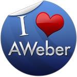 aweber-link