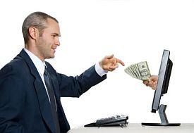 blog-income