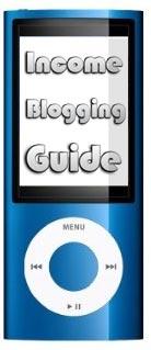 income-blogging-guide-contest