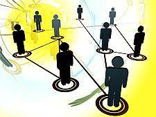 social-computing