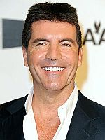 x-factor-simon-cowell