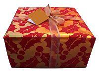 xmas-gift