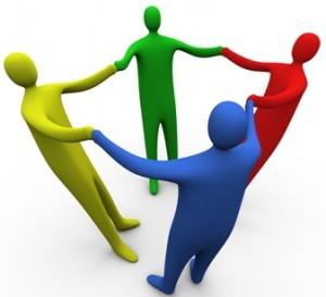 Surefire Ways to Achieve Social Media Success