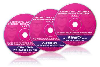 attracting-capturing-engaging-bundle-cd