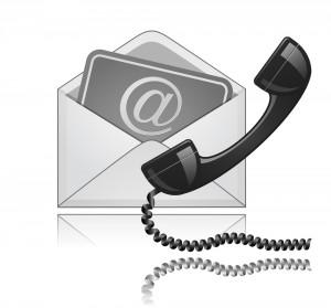 website-contact