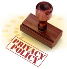 website-privacy-policy