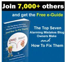 blog-free-giveaway