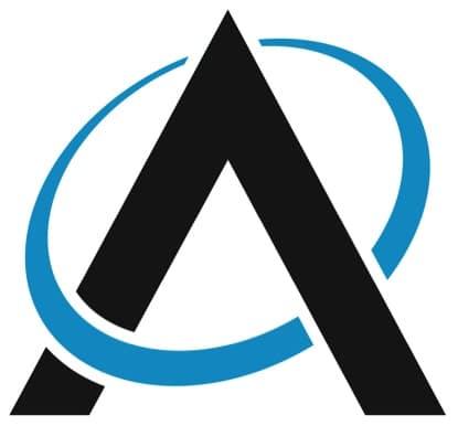 Aquilon Airconditioning